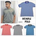 GRDSSPO GRINDLE POLO